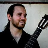 William Wilson, Guitarist