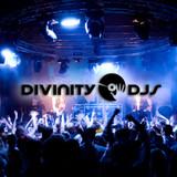 Divinity DJs