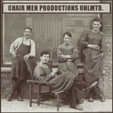 Chair men