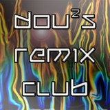 Dou2s Remix Club