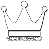 CROWN Music Group