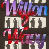 wilton2wavy
