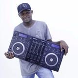 DJ RENAN DA NOVA HOLANDA