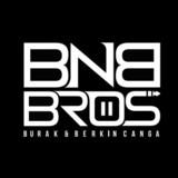 Bnb Bros