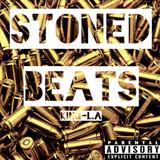 STONED BEATS