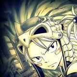 Natsu The Asian Trapper