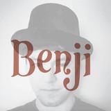 Benji Berigan