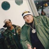 Fat Joe & Remy Martin