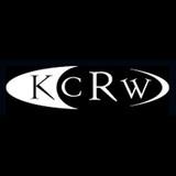 KCRW.com