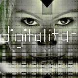 digitalitar