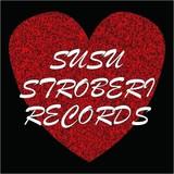 Susu Stroberi Records