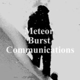 Meteor Burst Communications