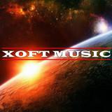 Xoft Music