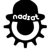Nadsat Banda