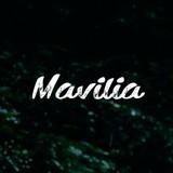 Mavilia ಎ