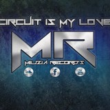 Circuit Is My Love