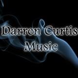 Darren-Curtis