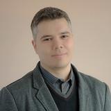 Ivo Iliev