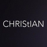 CHRIS✝IAN