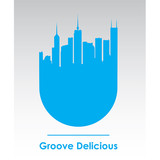 TheGrooveDelicious