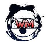 We Are Music ESP