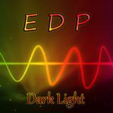 EDP - Dexpo