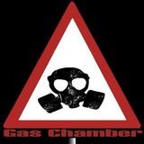 GasChamber Muzik