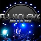 Janus4K