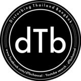 dTbmusic