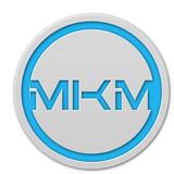 MKMunashe