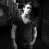jonathan Rhys Meyer