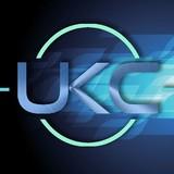 U.K.C Project