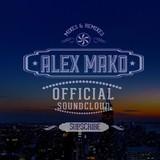 Alex Mako DJ