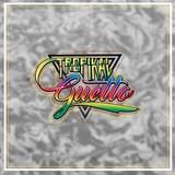 Tropikal Guetto