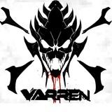 Varren_Dubstep