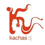 kachas