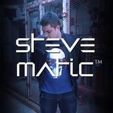Steve Matic