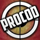 ProCod YT