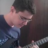 Raphael Paiva