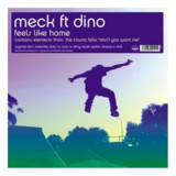 Meck & Dino