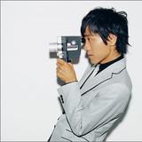 Takeshi Nakatsuka