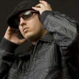 Dj Size ft J Lourenzo