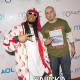 Pitbull feat. Lil Jon