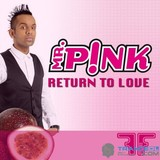 mr. pink