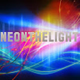 neonthelight