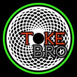 Toke Bro