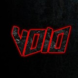 Void 2 ᕕ(⌐■_■)ᕗ ♪♬