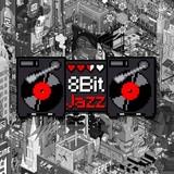 8 Bit Jazz