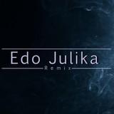Edo Julika