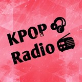 MAMAMIA Official KPOP Radio